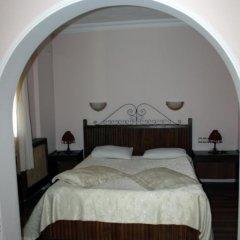 Yıldız - Ürgüp Люкс с различными типами кроватей фото 10