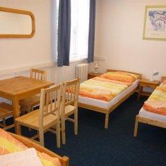 Hotel Hasa 2* Стандартный номер с различными типами кроватей фото 8