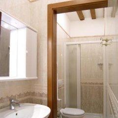Hotel San Luca Venezia 3* Стандартный номер с различными типами кроватей фото 9