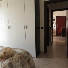 Отель La Dimora di Paola Лечче комната для гостей фото 4