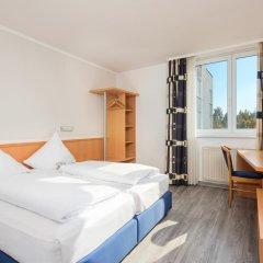 TRYP Bochum-Wattenscheid Hotel 3* Стандартный номер с различными типами кроватей фото 2