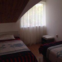 Отель Dacha Apartment Болгария, Генерал-Кантраджиево - отзывы, цены и фото номеров - забронировать отель Dacha Apartment онлайн детские мероприятия
