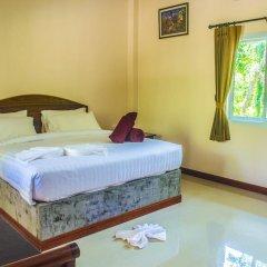 Отель The Fishermans Chalet 3* Вилла с различными типами кроватей фото 38