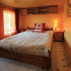 Отель Guest House Radkovtsi Велико Тырново комната для гостей фото 4