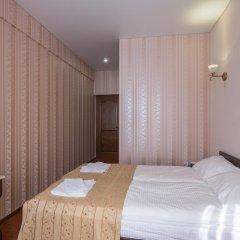 Гостевой Дом Просперус Стандартный номер с двуспальной кроватью фото 2