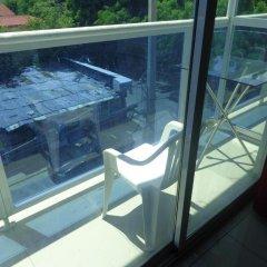RIG Hotel Plaza Venecia 3* Люкс повышенной комфортности с различными типами кроватей фото 15