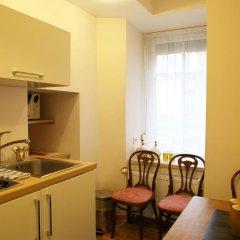 Апартаменты Guoda Apartments в номере