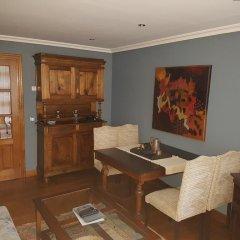 Отель Mazuga Rural Barro Испания, Льянес - отзывы, цены и фото номеров - забронировать отель Mazuga Rural Barro онлайн в номере фото 2