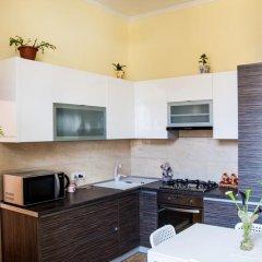 Гостиница Soborna Comfort Place Украина, Львов - отзывы, цены и фото номеров - забронировать гостиницу Soborna Comfort Place онлайн в номере фото 2