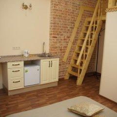 Гостиница Nevsky Uyut 3* Студия с различными типами кроватей фото 6
