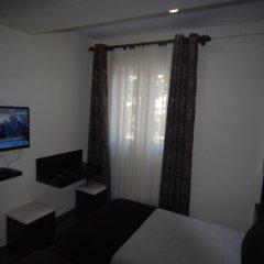 Отель Town House Албания, Тирана - отзывы, цены и фото номеров - забронировать отель Town House онлайн комната для гостей фото 5