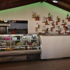Helios Hotel - All Inclusive гостиничный бар