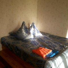 Гостиница Водно-развлекательный комплекс «Ocean Delight» комната для гостей фото 5