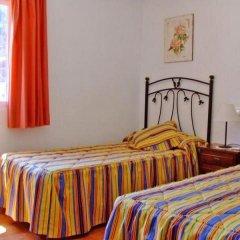 Отель Calpe Villas Privadas con Piscina 3000 комната для гостей фото 5