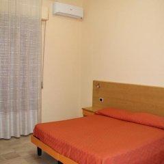 Hotel South Paradise 3* Стандартный номер фото 2
