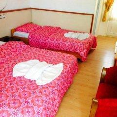 Kocak Hotel Турция, Памуккале - отзывы, цены и фото номеров - забронировать отель Kocak Hotel онлайн удобства в номере