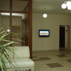 Отель Dghyak Pansion Дилижан спа фото 2