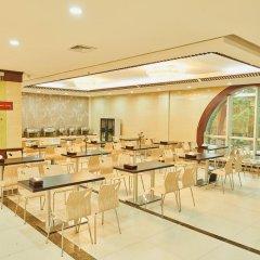 Отель Zhongshan Tianhong Hotel Китай, Чжуншань - отзывы, цены и фото номеров - забронировать отель Zhongshan Tianhong Hotel онлайн питание