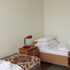 Санаторий Кристалл комната для гостей фото 3