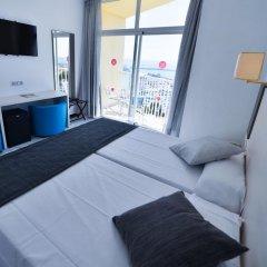 Hotel Amic Horizonte 3* Улучшенный номер с различными типами кроватей