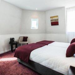 Hotel Park Lane Paris 4* Номер Делюкс с 2 отдельными кроватями фото 4