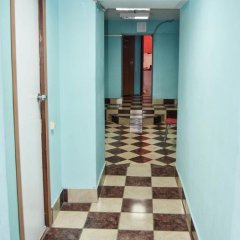 Hostel Priut Pandi интерьер отеля фото 3