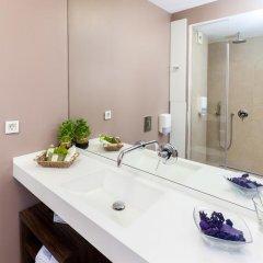 Hotel Adresa 4* Стандартный номер с различными типами кроватей фото 12