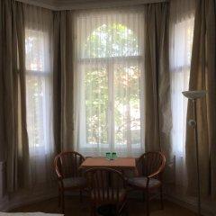 Отель Pension Ani - Fallstaff Вена комната для гостей фото 5