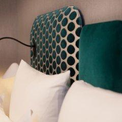 Handsome Hotel by Elegancia 3* Стандартный номер с различными типами кроватей фото 2