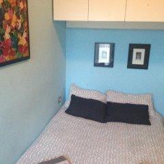 Апартаменты Charming Apartment Corso Como комната для гостей