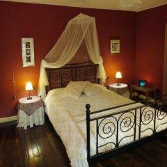Отель Hostal Gartxenia спа