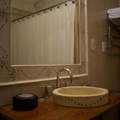Отель Algodon Wine Estates and Champions Club 3* Улучшенный люкс фото 9