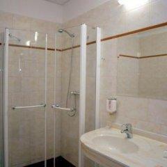 Hotel Ruze 4* Стандартный номер фото 7