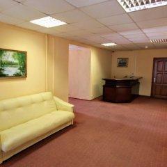 Гостиница Бриз в Сочи отзывы, цены и фото номеров - забронировать гостиницу Бриз онлайн интерьер отеля