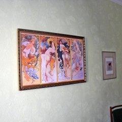 Апартаменты Sunny Grand Apartment By Old Town Рига интерьер отеля фото 2