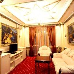 Гостиница Урарту 4* Полулюкс разные типы кроватей фото 10