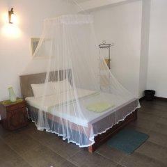 Отель Feelin' good Resort 3* Улучшенный номер с различными типами кроватей фото 4