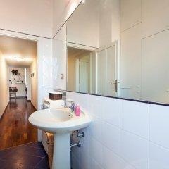 Отель Saint Peter's Lodgings ванная фото 2