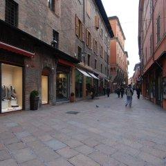 Отель Piazza Grande Apartment Италия, Болонья - отзывы, цены и фото номеров - забронировать отель Piazza Grande Apartment онлайн фото 2