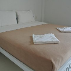 Отель Korya Guesthouse комната для гостей