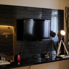 Отель TiranaTOP Suites Албания, Тирана - отзывы, цены и фото номеров - забронировать отель TiranaTOP Suites онлайн удобства в номере