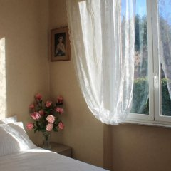 Отель Domus al Palatino Италия, Рим - отзывы, цены и фото номеров - забронировать отель Domus al Palatino онлайн комната для гостей фото 3