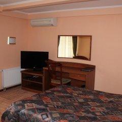 Marina Hotel удобства в номере