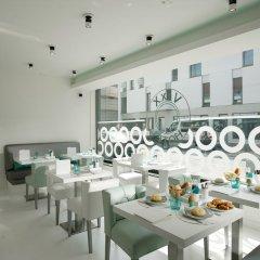 Отель VixX Бельгия, Мехелен - отзывы, цены и фото номеров - забронировать отель VixX онлайн питание