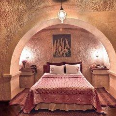 Мини-отель Oyku Evi Cave комната для гостей фото 2