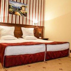 Karolina Hotel Солнечный берег комната для гостей фото 3