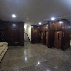 Отель Apartamento La Milla De Oro Испания, Мадрид - отзывы, цены и фото номеров - забронировать отель Apartamento La Milla De Oro онлайн сауна