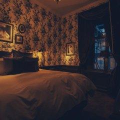Отель Pigalle Швеция, Гётеборг - отзывы, цены и фото номеров - забронировать отель Pigalle онлайн детские мероприятия