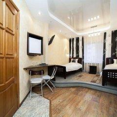 Мини-отель Даниловский удобства в номере