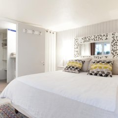 Отель MHL - Maison Hotel Lyon Франция, Лион - отзывы, цены и фото номеров - забронировать отель MHL - Maison Hotel Lyon онлайн комната для гостей фото 2